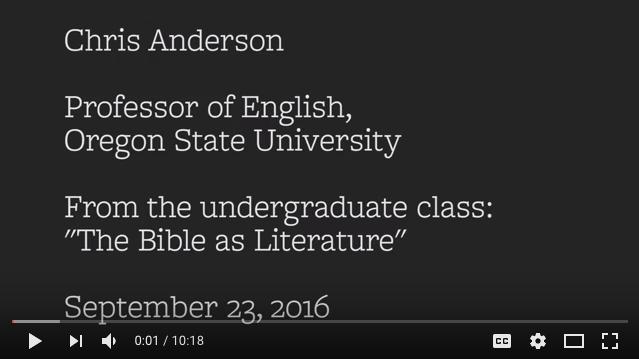screen-shot-2016-11-11-at-8-57-48-am